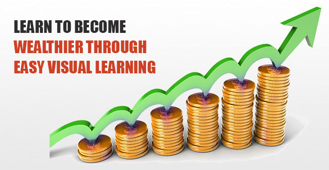 Learn to become